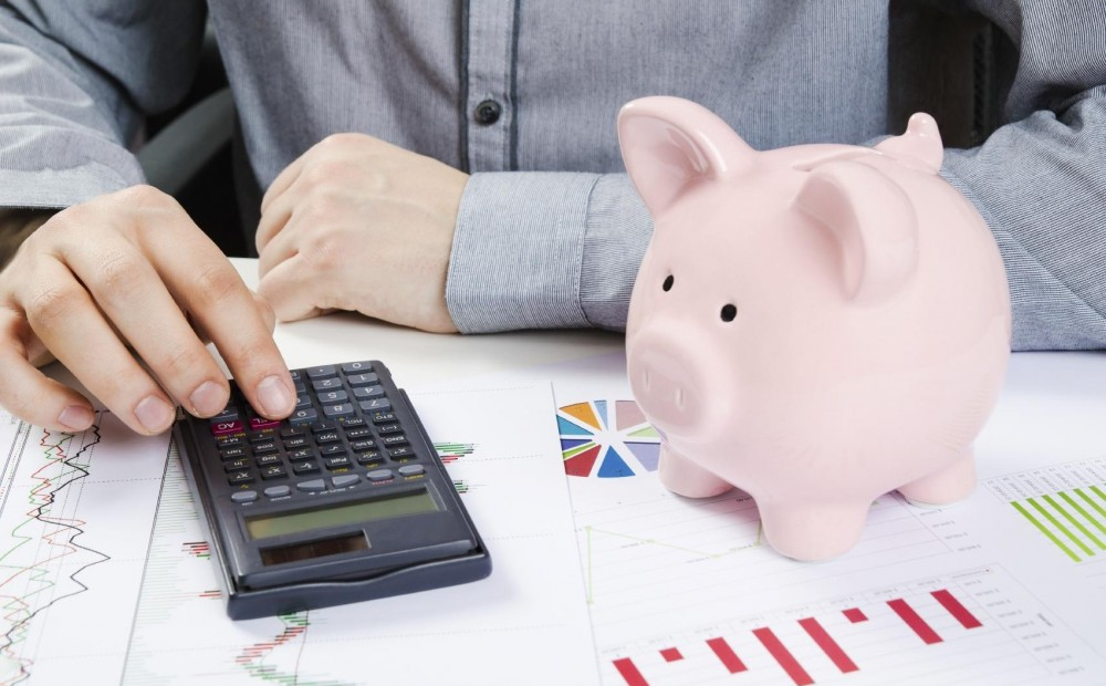 Finanças Pessoais | Imagem